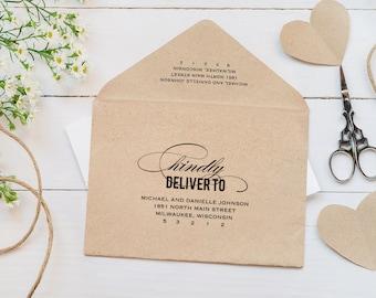 Wedding envelope etsy envelope template wedding envelope calligraphy wedding envelope printable editable envelope a7 rsvp pdf instant download bpb18034 filmwisefo