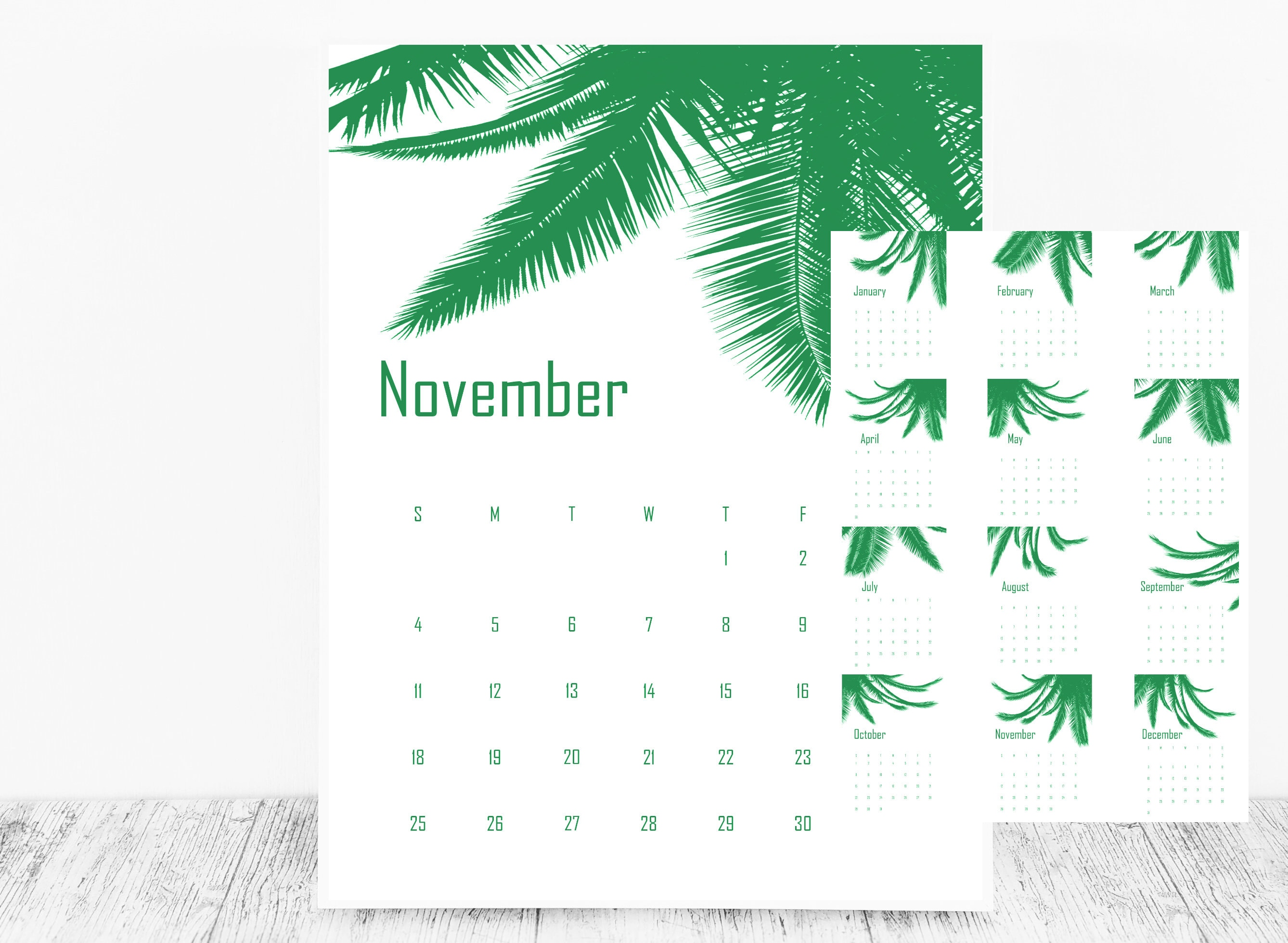 2017 2018 month planner december choice image ebooks 2017 2018 planner calendar calendar month