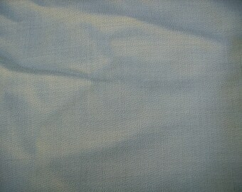NO. 113 - BEIGE POLYESTER FABRIC