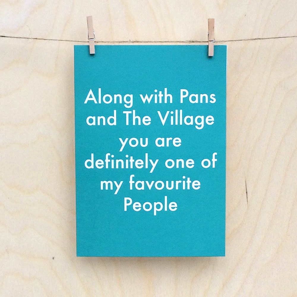 Favourite people birthday card funny love birthday card funny favourite people birthday card funny love birthday card funny valentines card bookmarktalkfo Gallery