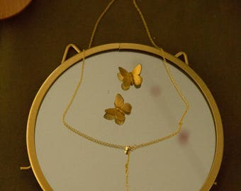 flexible Bead Necklace, flexible pearl necklace, Pearl, pearl, classic pearl necklace, simple, geometriesch