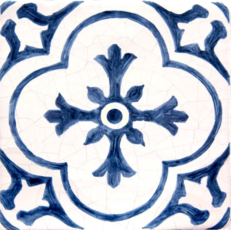 Beautiful Tile Decals Bathroom Adornment - Tile Texture Images ...