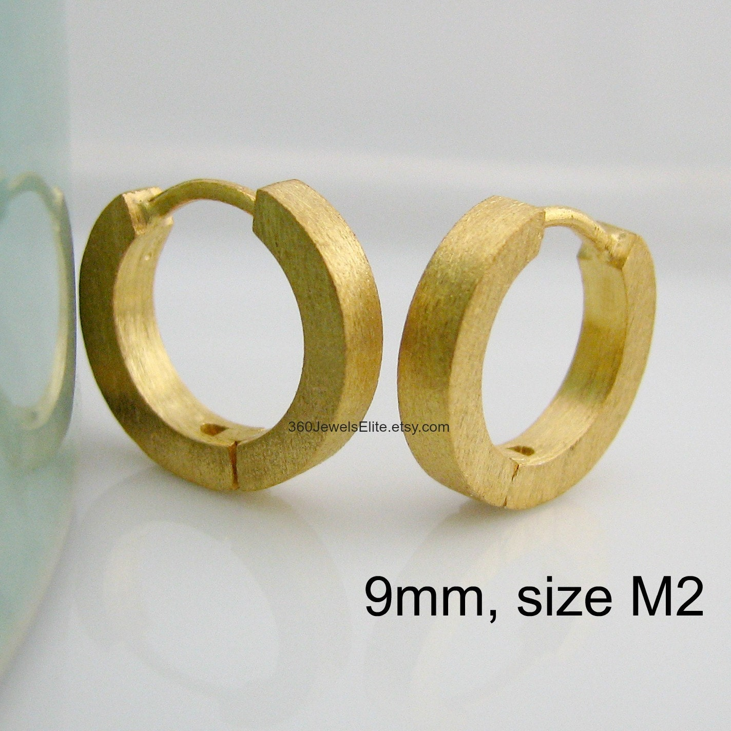 accessories golden free from lady item jewellery in hoop shipping men rings imitation earrings ear wholesale gold ring on jewelry