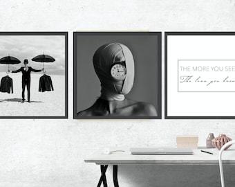Black and white art, Black and white photo,Black and white photo print, photography, interior and design, wall art, printable art,