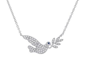 Pendant Diamond Gold, Necklace Pendant, Designer 14K Gold Pendant, Fashion  Pendant Jewelry,  Gold diamond Pendant, Women Designer Jewelry