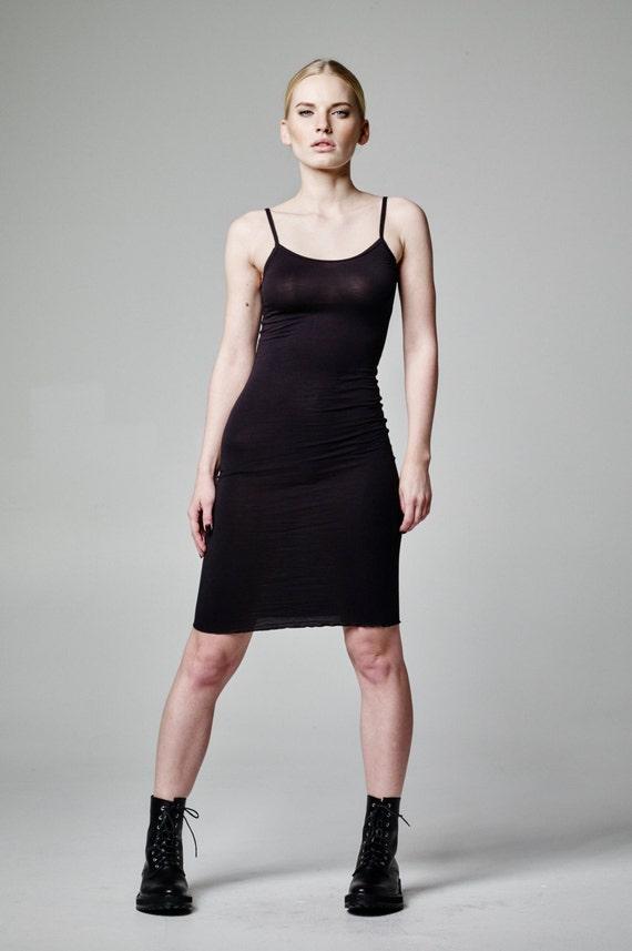 Bdsm Dress Plus Size Lingerie Dress Sexy Dress Evening