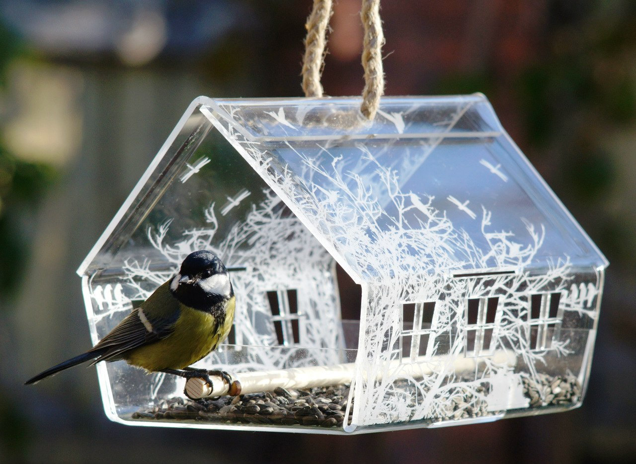 feeders model classic feeder bird bf us perkypet pet acrylic perky com