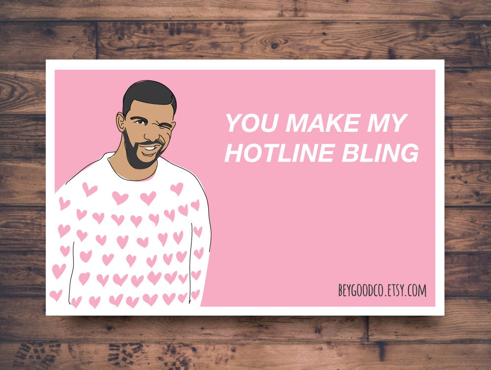 zoom - Funny Valentines Day Cards Printable