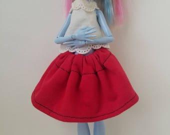MH/EAH Skirt