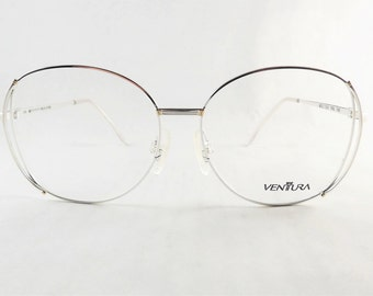 Vintage Glasses Etsy