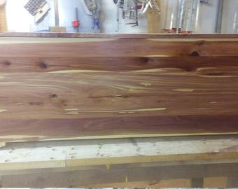 Red Cedar Chest, aromatic cedar, storage box, hope chest, chest