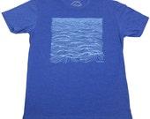 SWELL - Mens T-shirt - Ro...