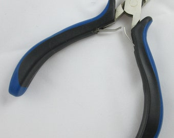 End-Cutters - Jewelry Wire Cutters