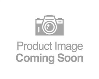 Liquid Gold Facial Oil: Repair