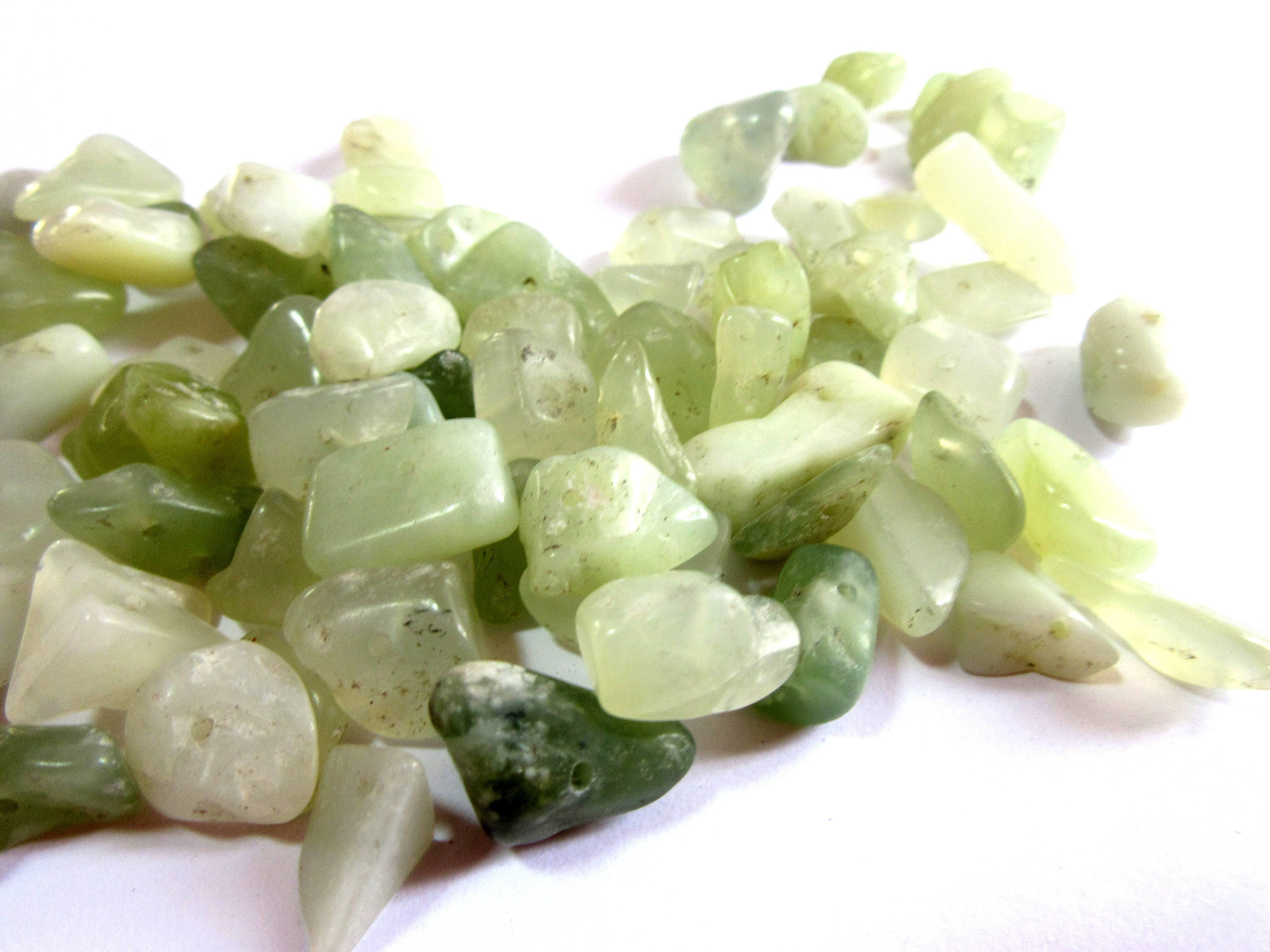 to full item beads jade stunning expand ea vintage russian green large vivid click mottling l