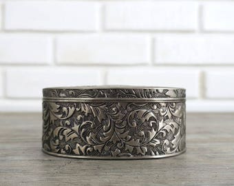 Ring Box Ideas Vintage Ring Box Wedding Vintage Ring Box Ideas Proposal Ring Box Vintage Ring Box Ideas, Jewelry Storage