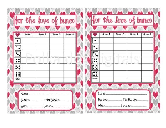 Valentine S Day Date Sheet