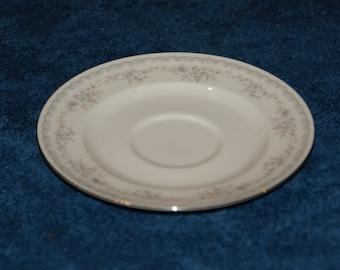 Johann Haviland Royal Lace Saucer