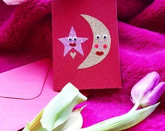 Valentines cards for lovers 6/10