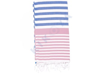 40 SALE Peshtemal Turkish Towel Beach Towel Graduation