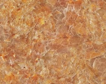 Stone Texture Digital Paper Instant Download Digital Image