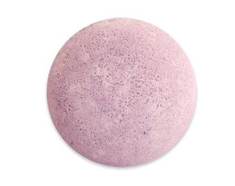 WHOLESALE Bath Bombs, Butter Bath Bombs, All Sizes, Colors & Scents, The Skin Candy, Mother's Day Gift, Gift for Mother/Mom