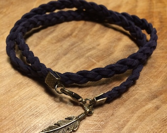 Geraldine bracelet
