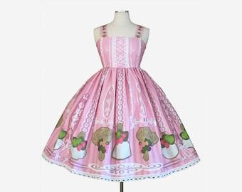 All sizes Lolita JSK