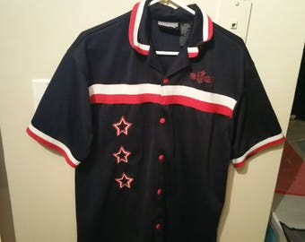 Retro/Vintage 70s? Eljay Shirt