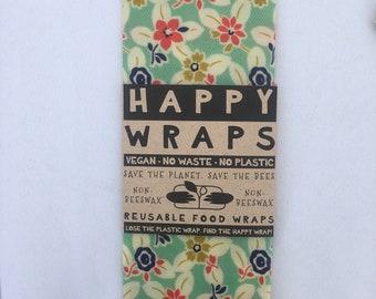 Happy Wraps