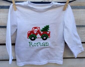 Boy Christmas Shirt, Christmas Shirt, Boy Christmas T Shirt, Christmas T Shirt,