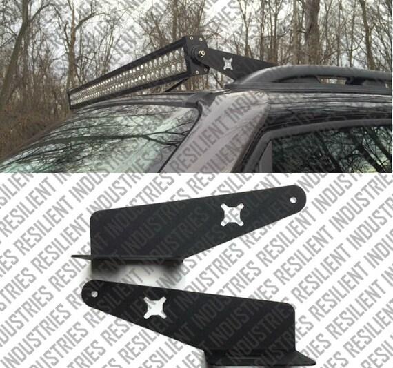 Jeep renegade bu 40 curved or straight led light bar te gusta este artculo aloadofball Images