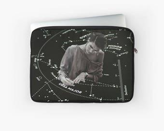 MacBook Pro Case - MacBook laptop sleeve -  Laptop Bag - Laptop Case - MacBook case -MacBook Pro 15 Case - Black