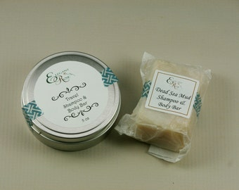 Travel Soap, Vacation soap, Travel Size Soaps