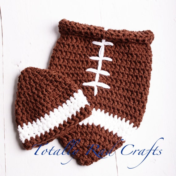 Crochet Football Cocoon Pattern Image Collections Knitting