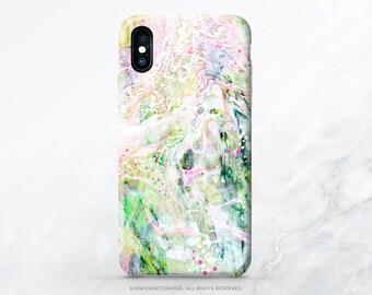 iPhone 8 Case iPhone X Case iPhone 7 Case Marbled iPhone 7 Plus Case iPhone SE Case Tough Samsung S8 Plus Case Galaxy S8 Case C6