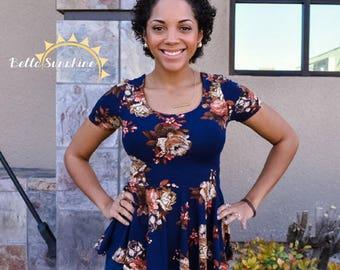 Sahara, sewing pattern, dress pattern pdf, ladies pattern, PDF Sewing Pattern, ladies pdf pattern, plus size pattern, plus size pdf, sewing