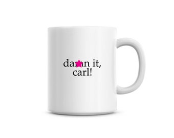 il_340x270.1131149526_nig9?version=0 funny sassy mug scrub coffee mug funny ceramic coffee mug