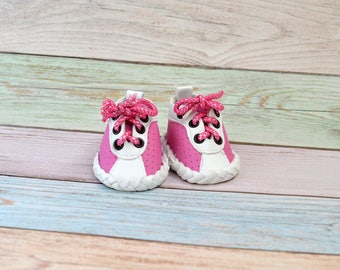 """Doll shoes sport leisure doll shoes for 18"""" inch american girl doll for baby gift Shoes fits 18"""" Dolls like American Girl"""
