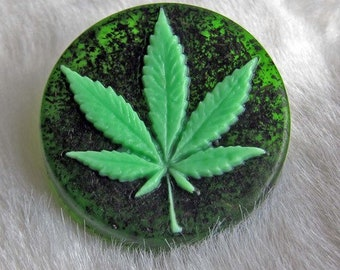 Marijuana plastic mold, hemp mold, cannabis plastic mold, marihuana mold, hashish plastic mold, circle mold, marijuana soap, marijuana mold