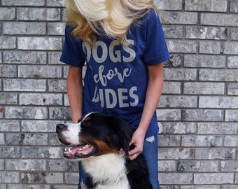 Dog Mama Shirt, Dogs Before Dudes T-Shirt, I Just Want To Hang With My Dog, Dog Lover Gift, Funny Dog Shirt, Dog Mom Shirt, Dogs Over Dudes