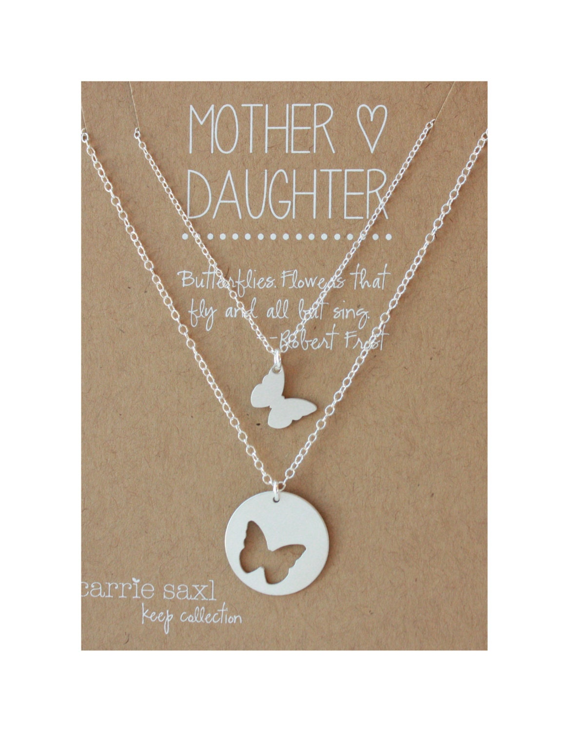 images letter on mom push jewelry by present initial necklaces best therhouse oneinthecirle mommy necklace pinterest