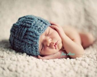 baby boy hats, baby boy hat, newborn boy beanies,photo props for boys, hats for boys, newborn boy props