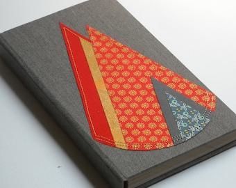 Cloudberry Datebook and Address Book