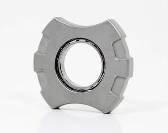 Rotobow Ring Spinner