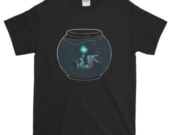 I'm Drowning T-Shirt