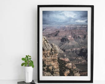 Grand Canyon, Grand Canyon Photography, Nature Photography, Southwestern Landscapes, The Grand