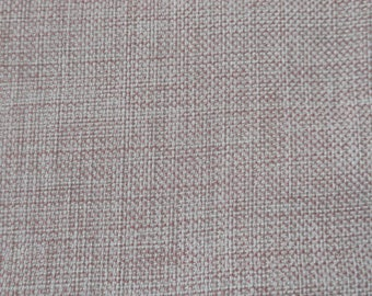 300 cm L pink powder Sil outdoor fabric