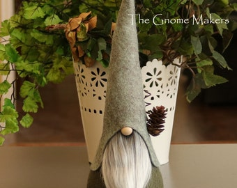Scandinavian Gnomes, Nordic Gnome, HADMAR, Gnome Home, Birthday Gifts, Gnome Lovers, Tomte, Nisse, Gnome Gifts, Nordic Gnomes