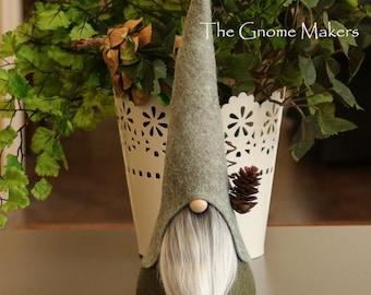 Gnomes scandinaves, Gnome nordique, HADMAR, Gnome maison, cadeaux d'anniversaire, les amateurs de Gnome, Tomte, Nisse, cadeaux de Gnome, Gnomes nordiques